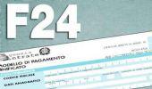 IMU 2019 F24: modello compilabile per pagare l'imposta