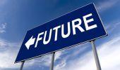 Future, cosa sono e come funzionano questi strumenti derivati