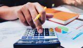 Giacenza media Isee 2021: conto corrente e saldo, cos'è e calcolo