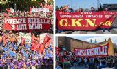 Il caso Gkn non è finito: azienda pronta al ricorso sui licenziamenti