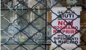 IMU 2020 seconda rata cancellata: per chi? Novità nel decreto Ristori