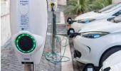 Incentivi Auto 2020: Ecobonus auto elettriche e ibride come funziona