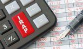 IRAP 2020: cos'è come funziona, calcolo, aliquote e scadenza