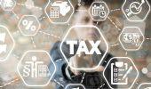 IRES 2020: scadenza 30 giugno e proroga 20 luglio aliquota 24% calcolo