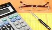 Cos'è l'Irpef 2020, aliquote scaglioni, calcolo come funziona scadenza