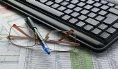 Modello Isee 2021: cos'è e i documenti necessari per il calcolo