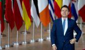 Mes e Italia: ecco quanto costa attivare la nuova linea di credito Ue