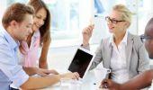 Agevolazioni Lavoro autonomo: finanziamenti, mutuo e contributi