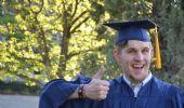 Lavoro, la classifica delle lauree più richieste nei prossimi 5 anni