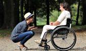 Legge 104 agevolazioni fiscali disabili: nuova guida Agenzia Entrate