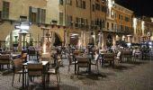 Imu 2021: esenzione bar, ristoranti, hotel in legge di bilancio 2021