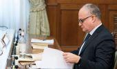 Legge di Bilancio 2021 partite IVA e imprese: esterometro e Sabatini
