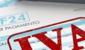 Lipe 2020: scadenza 30 giugno modello Liquidazione periodica IVA