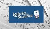 Lotteria degli scontrini 2021: prima estrazione giovedì 11 marzo