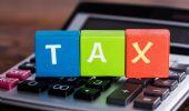 Manovra 2020: tassa auto aziendali, plastica e zucchero da quando?