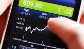 Migliore piattaforma trading e Forex 2020: cosa sono e come funzionano