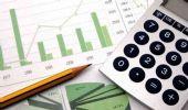 Minimi e Forfettari 2020: proroga versamento imposta 5% e 15% con F24