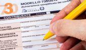 Modello 730/2020: scadenza, novità e istruzioni Quadri Agenzia Entrate