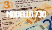 Modello 730 precompilato online 2020: scadenza e istruzioni invio