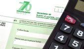 Modello 770/2020: scadenza e istruzioni Agenzia Entrate