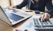 Modello Cu 2020: autonomi pensionati e dipendenti Certificazione Unica