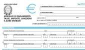 Modello F23 Editabile 2020: salvabile e compilabile Agenzia Entrate