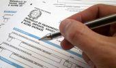 Modello f23 editabile compilabile 2020: sanzioni, imposte e tasse