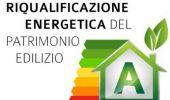 Modello Ire riqualificazione energetica: adempimento abolito!