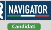 Navigator reddito di cittadinanza 2019: bando ANPAL requisiti domanda