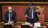Nuovo scostamento di bilancio da 24 miliardi di euro per Ristori 5