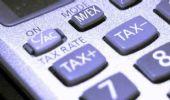 Deducibilità Costi Partita Iva 2020: spese scaricabili dichiarazione