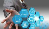 Patent Box agenzia entrate: brevetti e disegni novità decreto Crescita