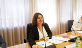 Penalizzazioni pensione anticipata 2021, novità Riforma pensioni