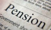 Pensione anticipata 2019: Ape sociale Rita, Ape aziendale, volontaria