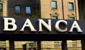 Pensioni aprile 2021: quando viene pagata in banca? Il 1 aprile