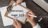 Legge 104 dipendenti pubblici: 3 giorni di preavviso, non in vigore!