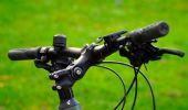 Piattaforma Bonus bici: ministero Ambiente, ultime notizie e FAQ
