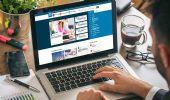 PIN INPS dispositivo: cos'è come richiederlo online e come convertirlo