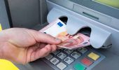 Prelievi conto corrente 2020: limiti soglia, controlli e sanzioni