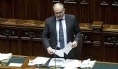 Proroga blocco licenziamenti, Gualtieri: prima generale poi selettiva