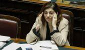 Cartelle esattoriali, viceministra Castelli: proroga allo studio Mef