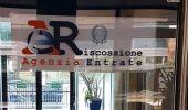 Rateizzazione cartelle Agenzia Entrate Riscossione: da 72 e 120 rate