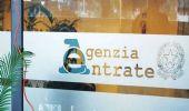 Cartelle rateizzazione online 2020: prima istanza successiva e proroga
