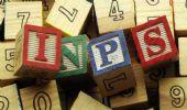 Rateizzazione Inps 2020: cartella esattoriale domanda, rate e importo