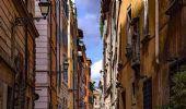 Recovery Plan, come cambia la normativa su esecuzione immobiliare