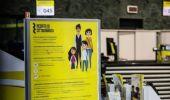 Reddito di cittadinanza luglio 2021: pagamento e carta RdC maggiorenni