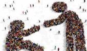 Calcolo reddito di inclusione: come si calcola l'importo carta REI
