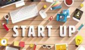 Start up Regime forfettario 2020: flat tax 5% requisiti e durata