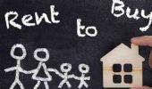 Affitto con riscatto 2021: cos'è, come funziona tipi contratto e costi