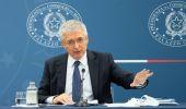 """Riforma fiscale: cosa cambia per Iva, Irpef, catasto e """"sovraimposta"""""""
